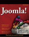 Joomla! Bible